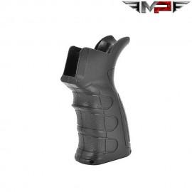 MP G16 Slim Pistol Grip motor M4/M16