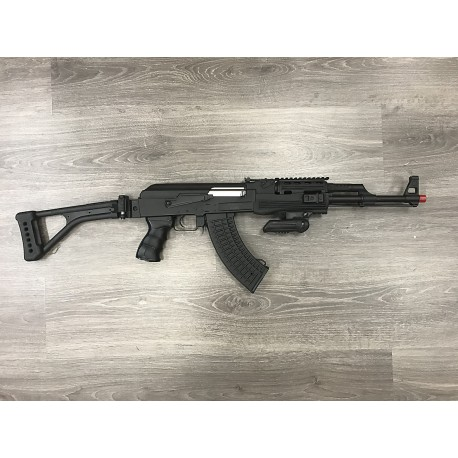 CYMA - AK47 TACTICAL FOLDING STOCK
