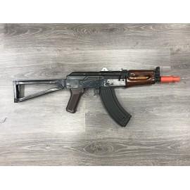 E&L - AKS74U Full Metal