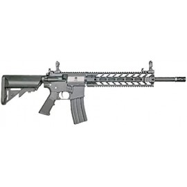 Cybergun Colt M4 Airline Full Metal MOD. B