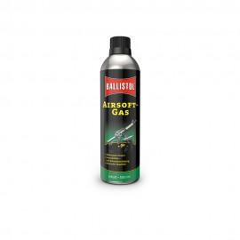 Ballistol Airsoft GAS - 500ml
