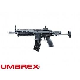 VFC - HECKLER & KOCH HK416 C