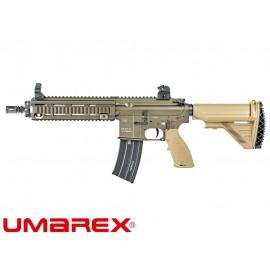 VFC - HECKLER & KOCH HK416 V2 CQB 10.5 TAN