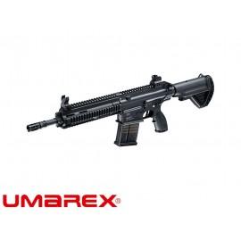 VFC - HECKLER & KOCH HK417 D