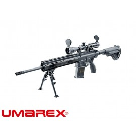 VFC - HECKLER & KOCH HK417 SNIPER