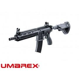 VFC - HECKLER & KOCH HK416 V2 CQB