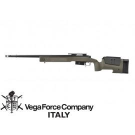 VFC - M40A5 (OD) GAS ITALY VERSION