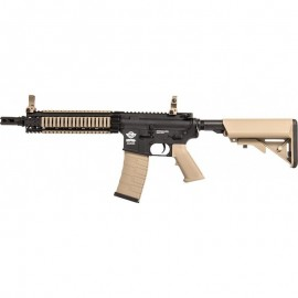 G&G CM18 MOD1 M4 RAS