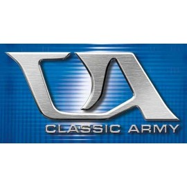 Classic Army