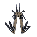 Leatherman® (pinze multi-tool)