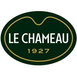 Stivali Le Chameau
