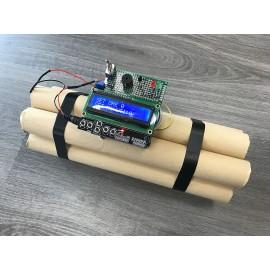 Bombe Programmabili