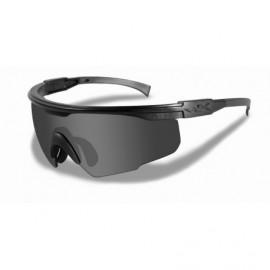 Protezioni - Occhiali