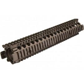 Accessori fucili