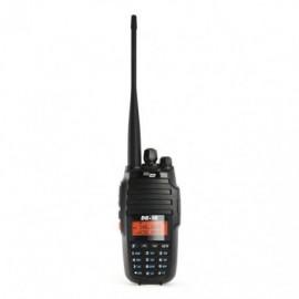 Radio VHF/UHF
