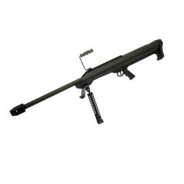 Fucili Sniper